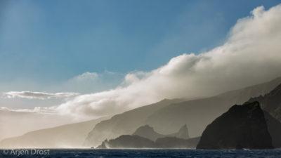 Gough Island